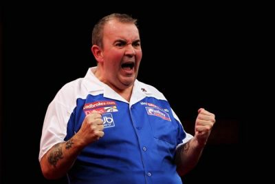 phil-the-power-taylor-of-england