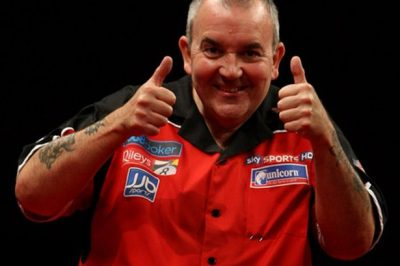 phil-taylor-450-pic-reuters-2064542